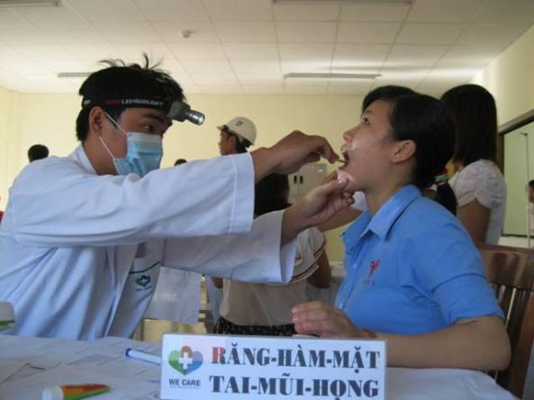 http://wecarevietnam.com/kham-suc-khoe-dinh-ky-cong-ty-tnhh-polystyrene-viet-nam/